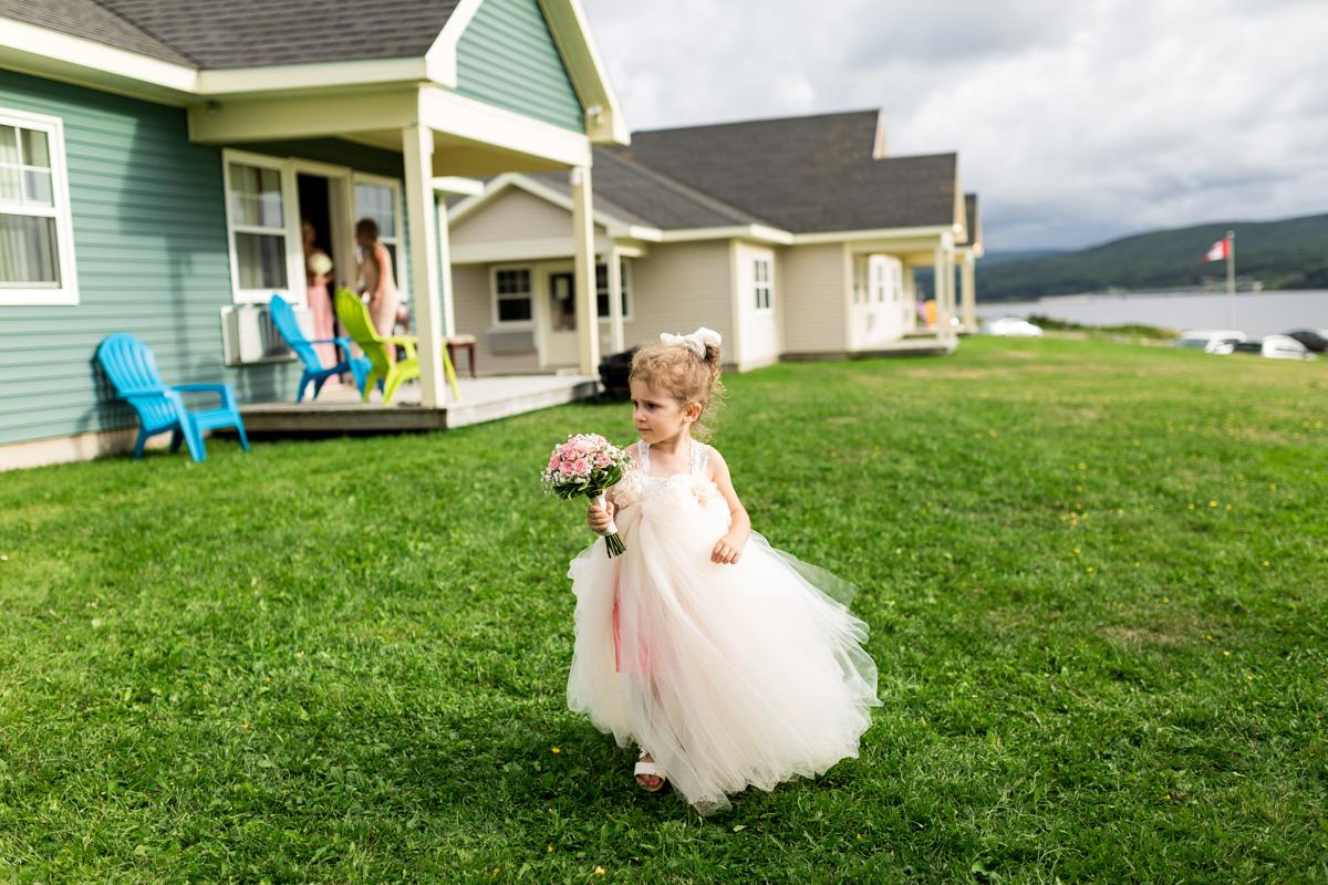 wedding-photography-cape-breton-magaree-77.jpg