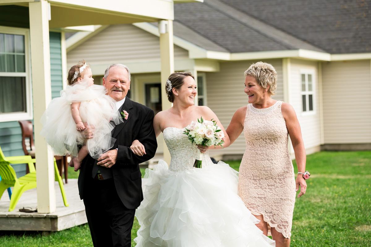 wedding-photography-cape-breton-magaree-78.jpg