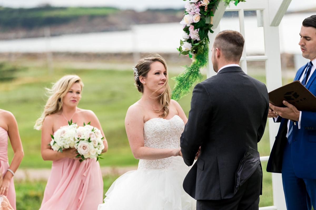 wedding-photography-cape-breton-magaree-81.jpg