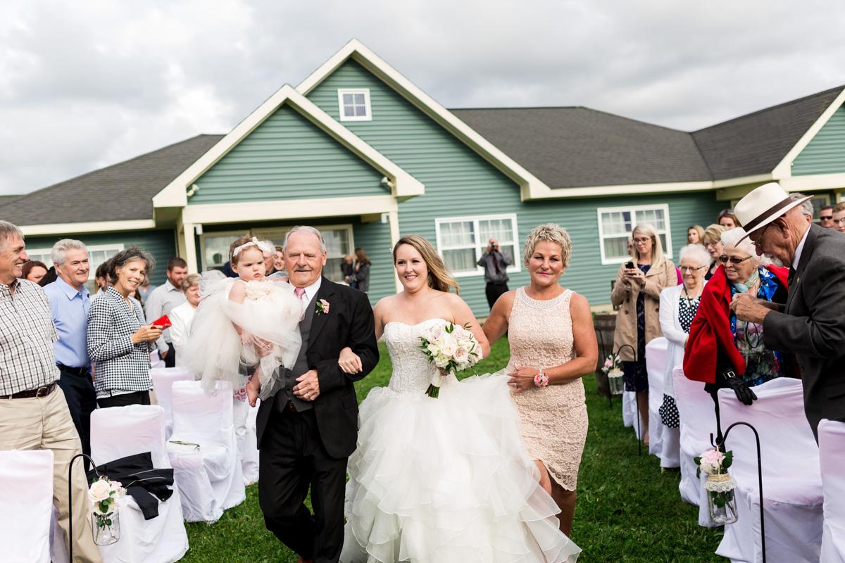 wedding-photography-cape-breton-magaree-82.jpg