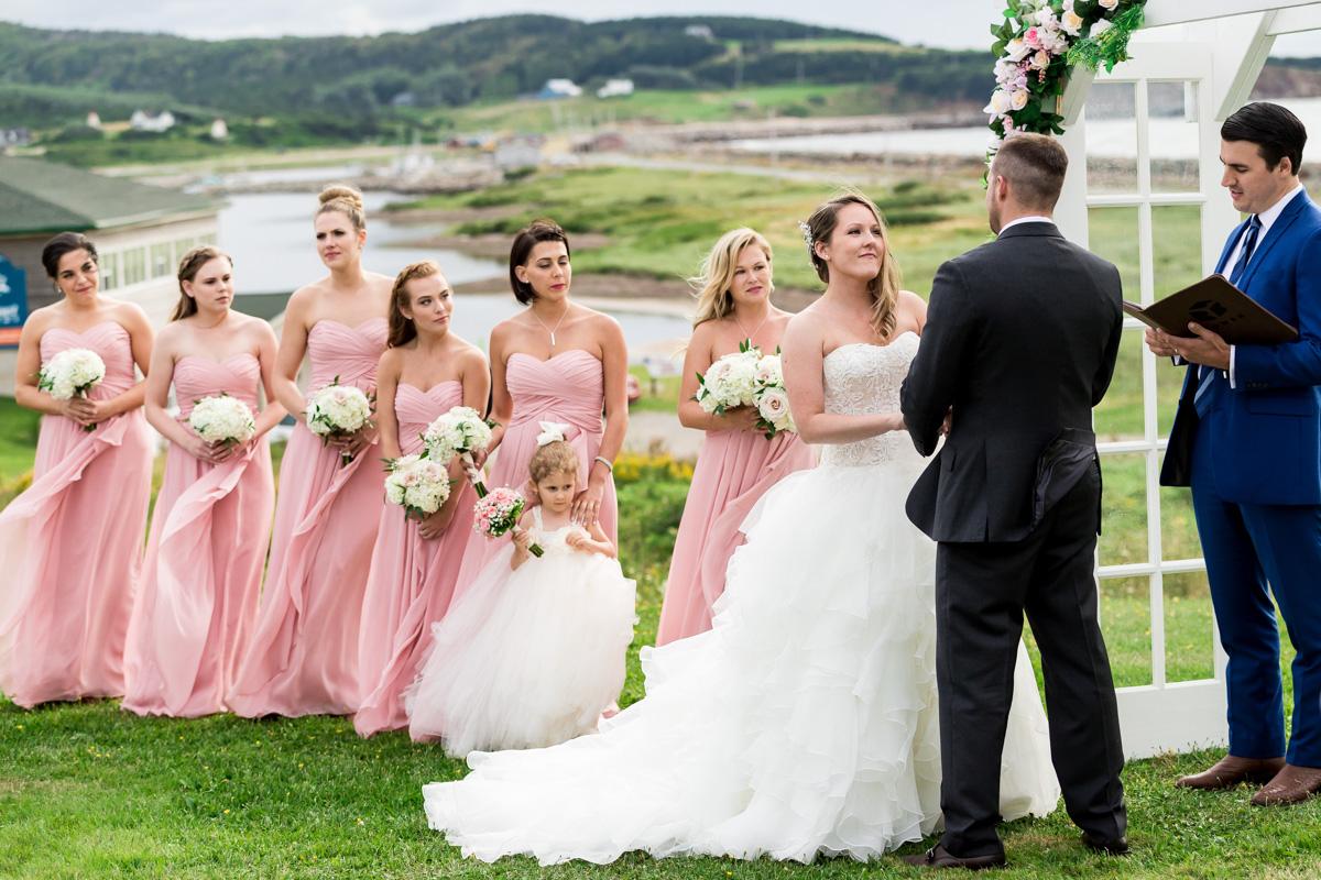 wedding-photography-cape-breton-magaree-83.jpg