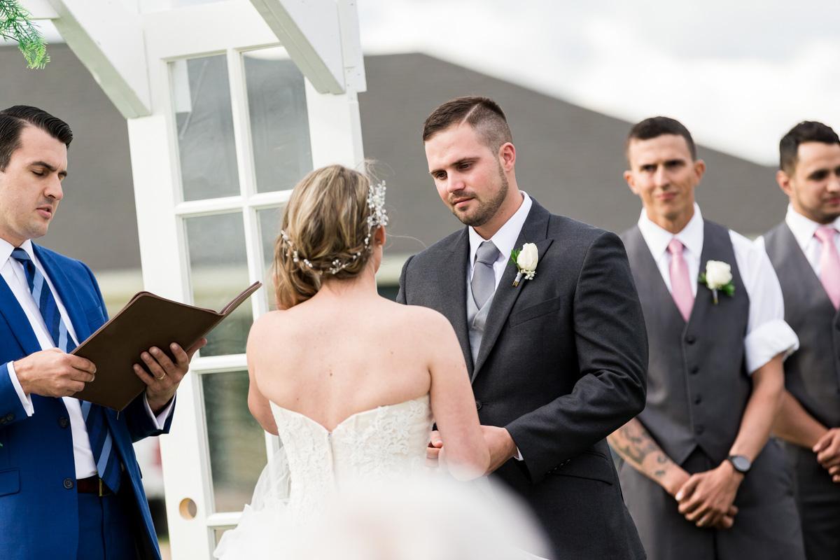 wedding-photography-cape-breton-magaree-84.jpg
