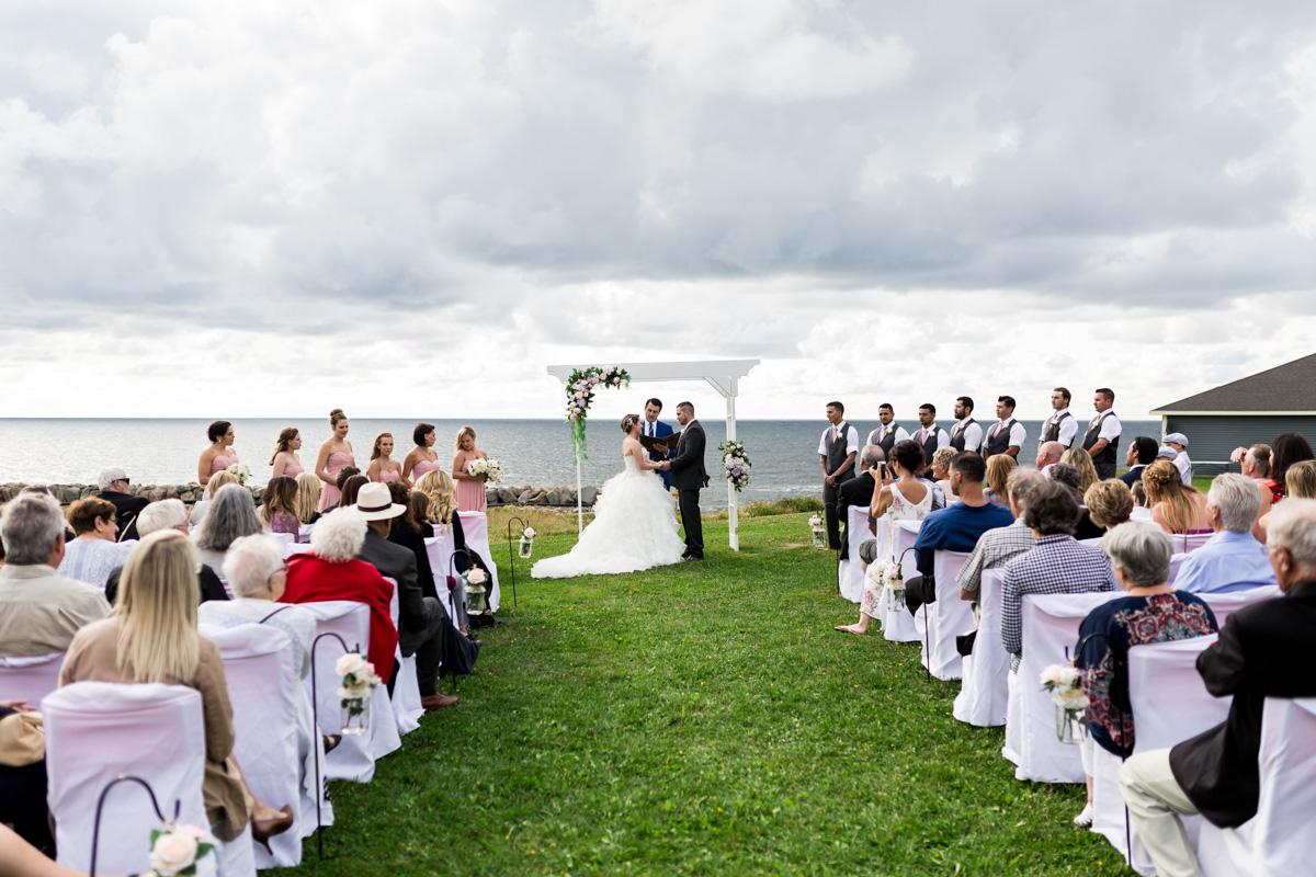 wedding-photography-cape-breton-magaree-85.jpg