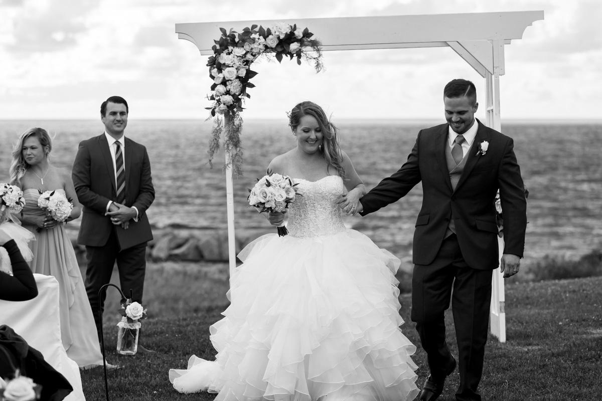 wedding-photography-cape-breton-magaree-87.jpg