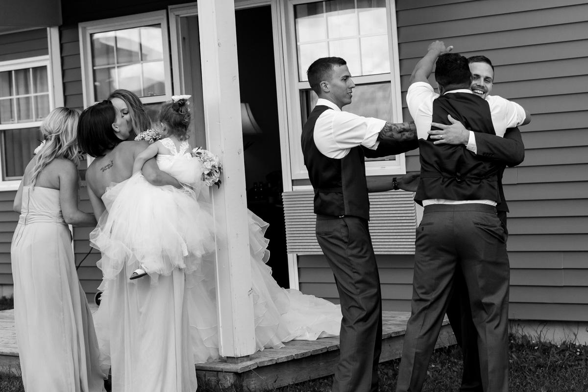 wedding-photography-cape-breton-magaree-88.jpg