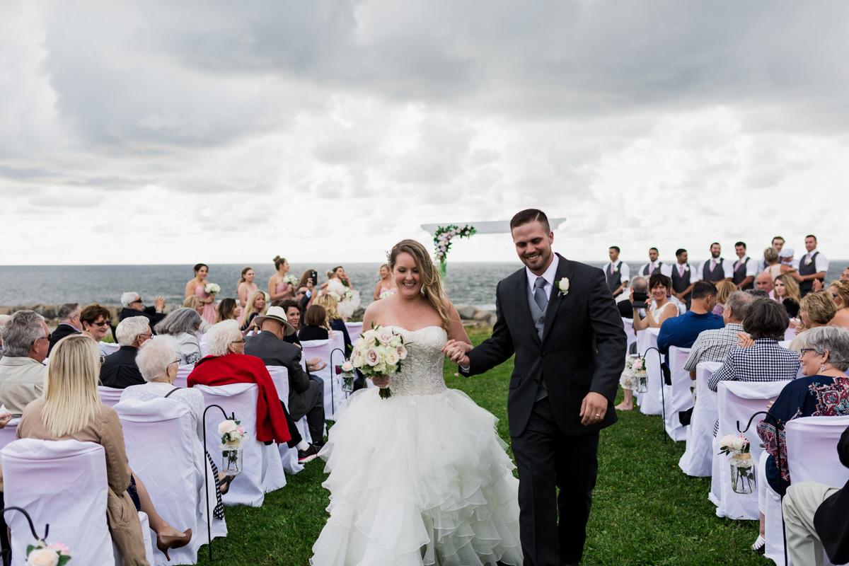 wedding-photography-cape-breton-magaree-91.jpg