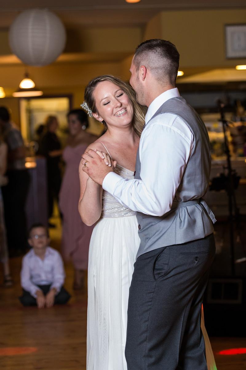 wedding-photography-cape-breton-magaree-95.jpg