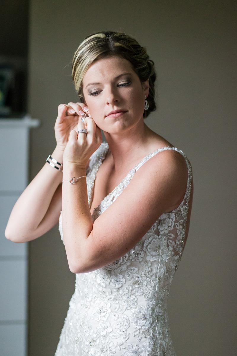 wedding-photography-cape-breton-magaree-262.jpg