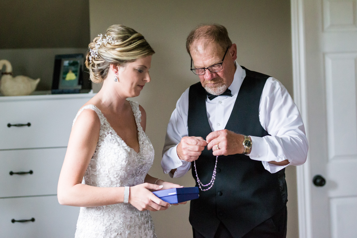wedding-photography-cape-breton-magaree-263.jpg
