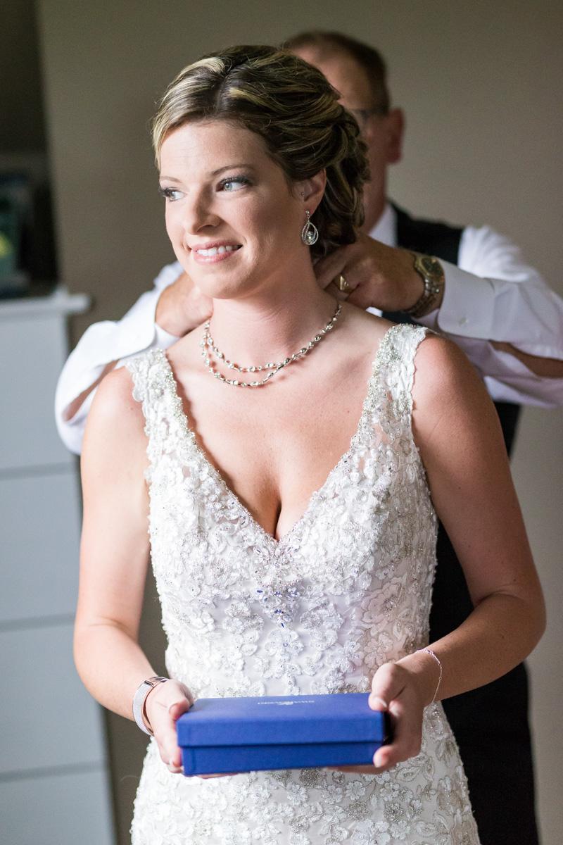 wedding-photography-cape-breton-magaree-264.jpg