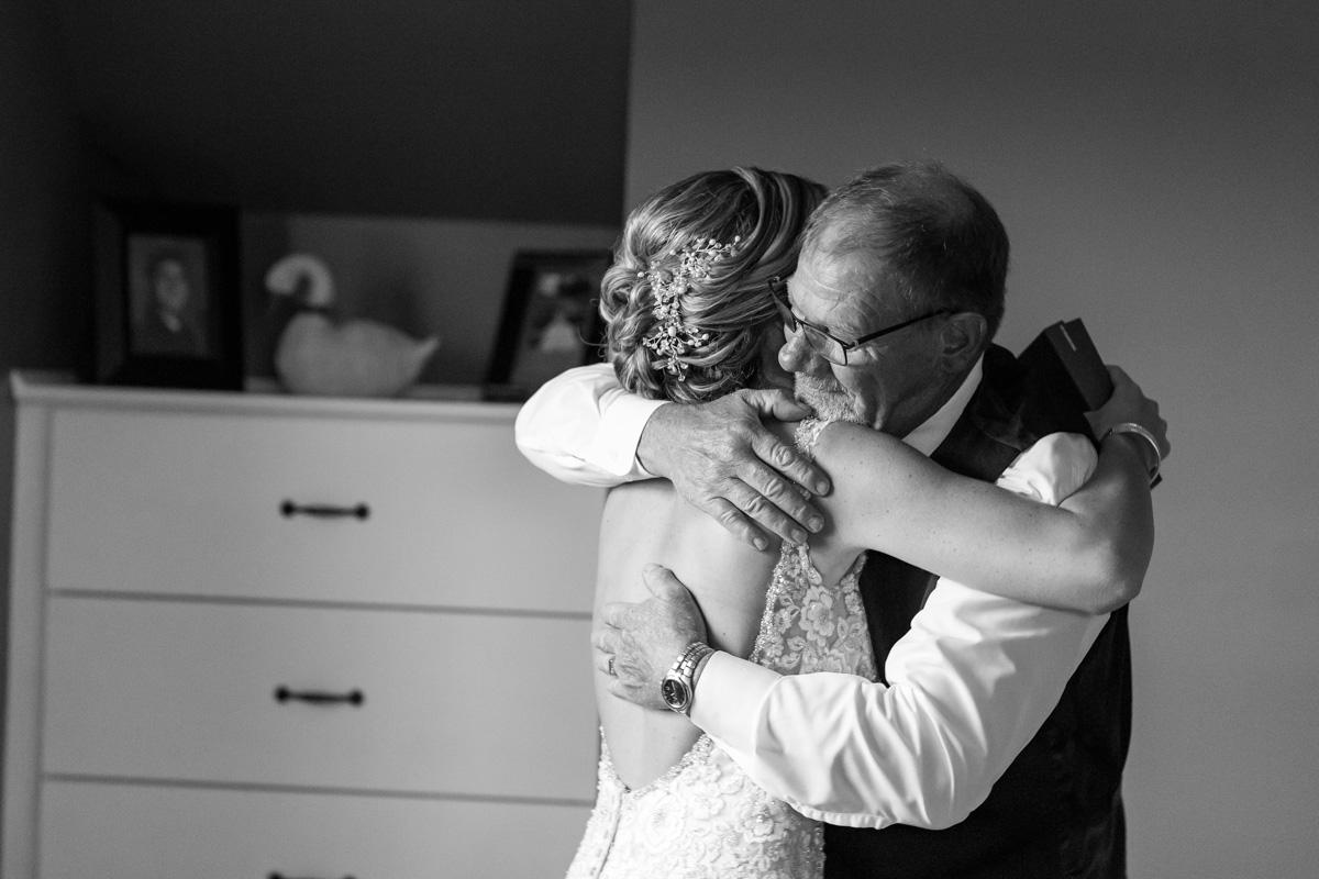 wedding-photography-cape-breton-magaree-265.jpg