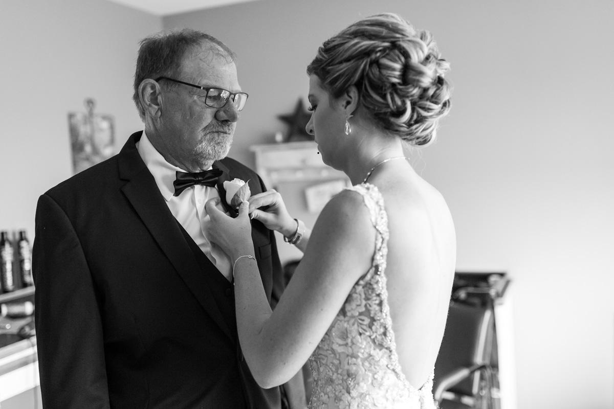 wedding-photography-cape-breton-magaree-267.jpg