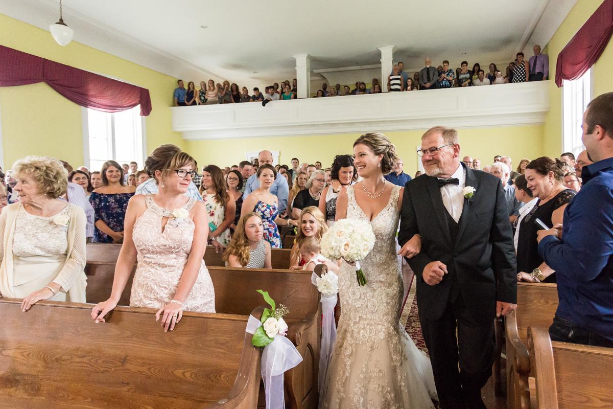 wedding-photography-cape-breton-magaree-269.jpg