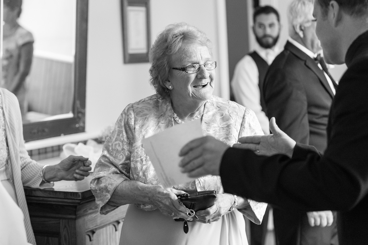 wedding-photography-cape-breton-magaree-270.jpg