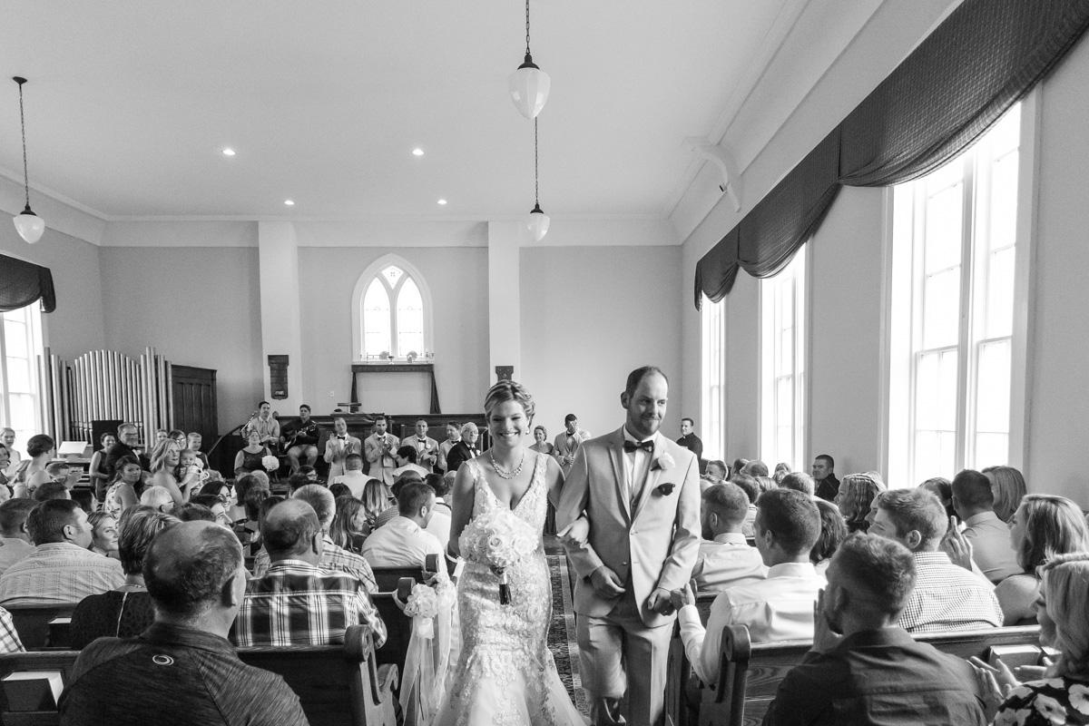 wedding-photography-cape-breton-magaree-271.jpg