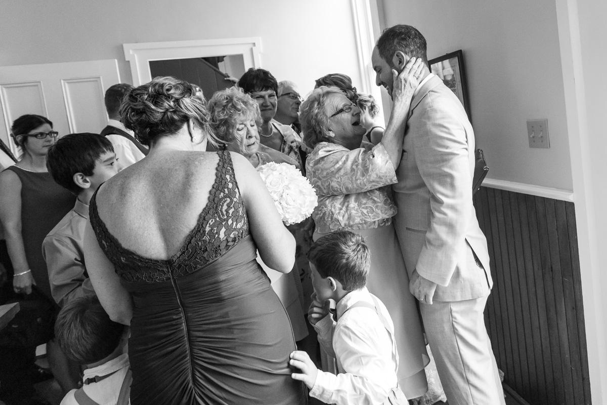 wedding-photography-cape-breton-magaree-272.jpg
