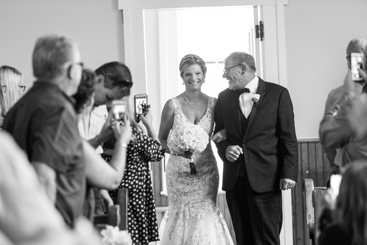 wedding-photography-cape-breton-magaree-273.jpg