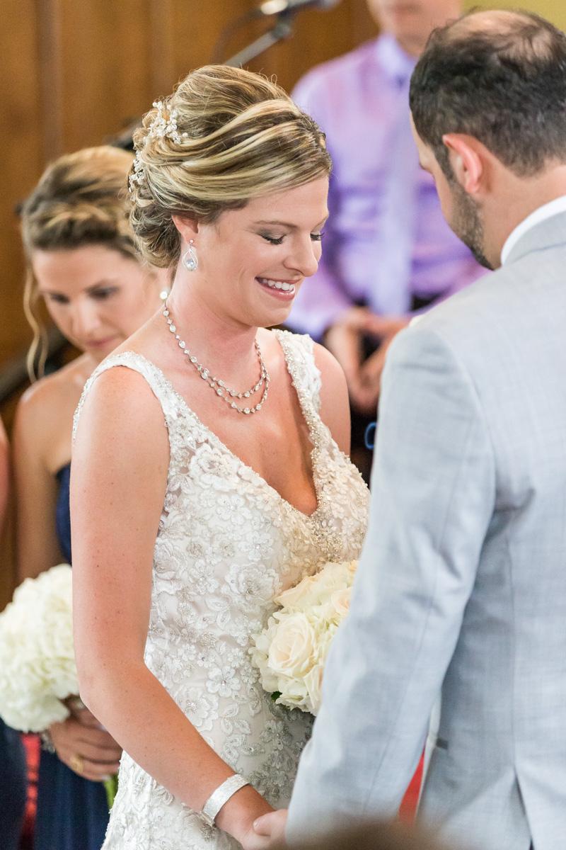 wedding-photography-cape-breton-magaree-274.jpg