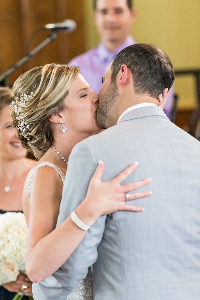 wedding-photography-cape-breton-magaree-276.jpg