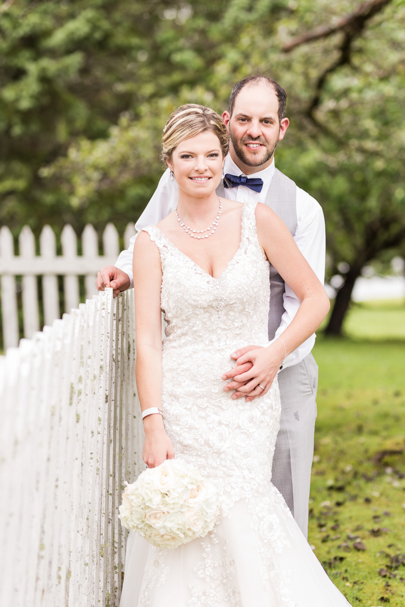 wedding-photography-cape-breton-magaree-280.jpg