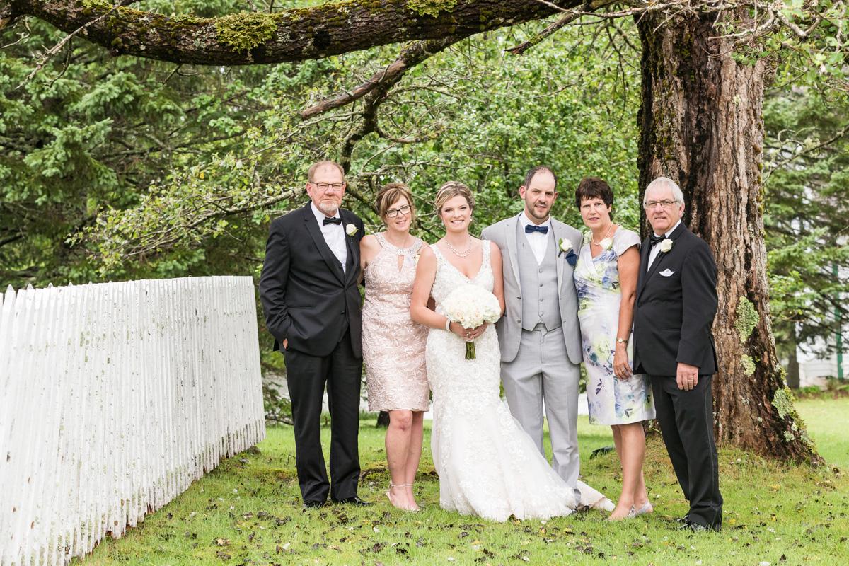 wedding-photography-cape-breton-magaree-283.jpg