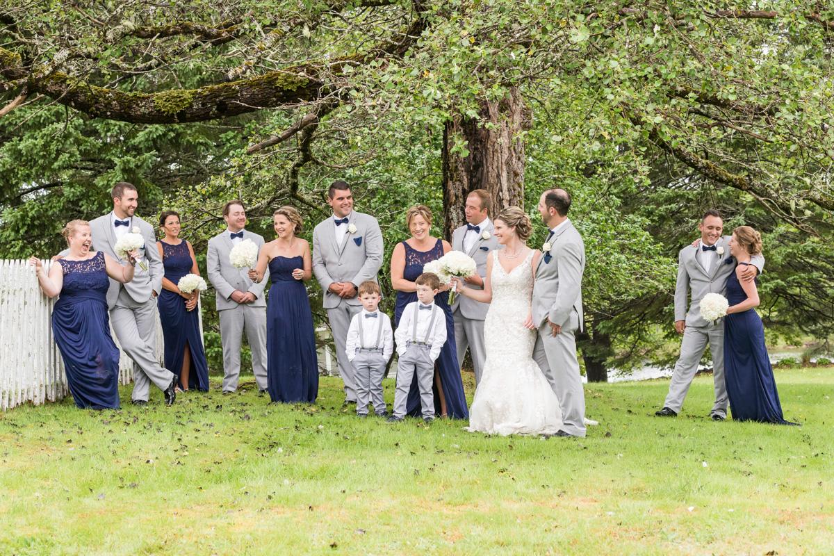 wedding-photography-cape-breton-magaree-284.jpg