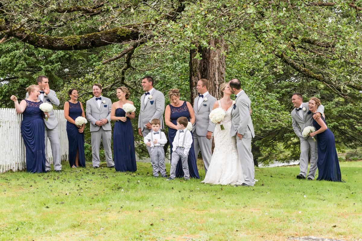 wedding-photography-cape-breton-magaree-285.jpg