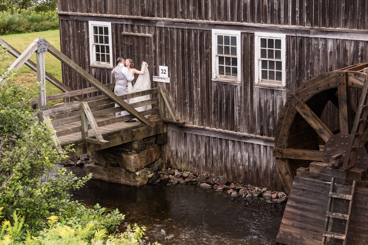 wedding-photography-cape-breton-magaree-287.jpg