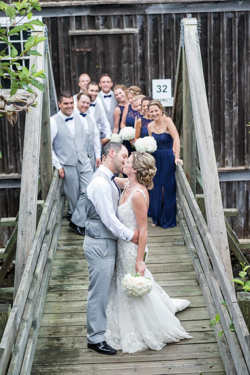wedding-photography-cape-breton-magaree-288.jpg