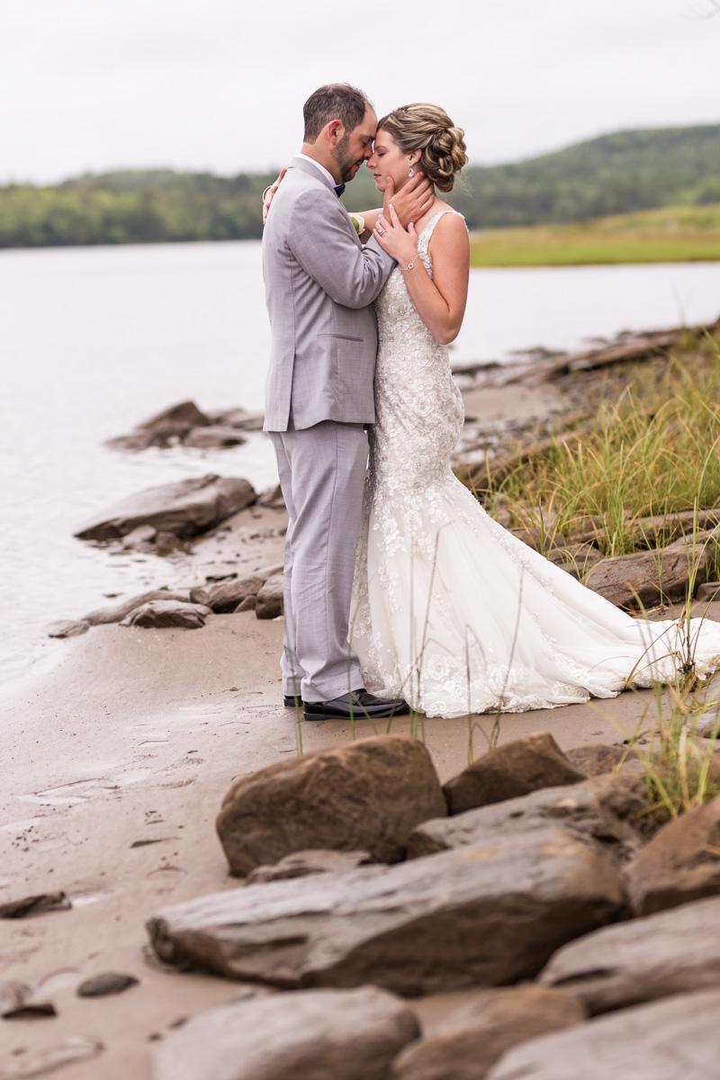 wedding-photography-cape-breton-magaree-289.jpg