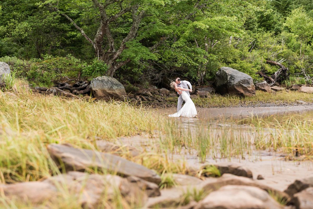 wedding-photography-cape-breton-magaree-291.jpg