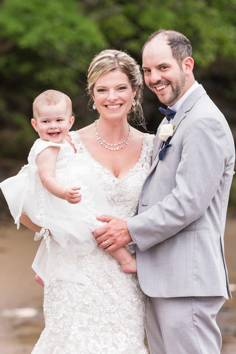 wedding-photography-cape-breton-magaree-293.jpg