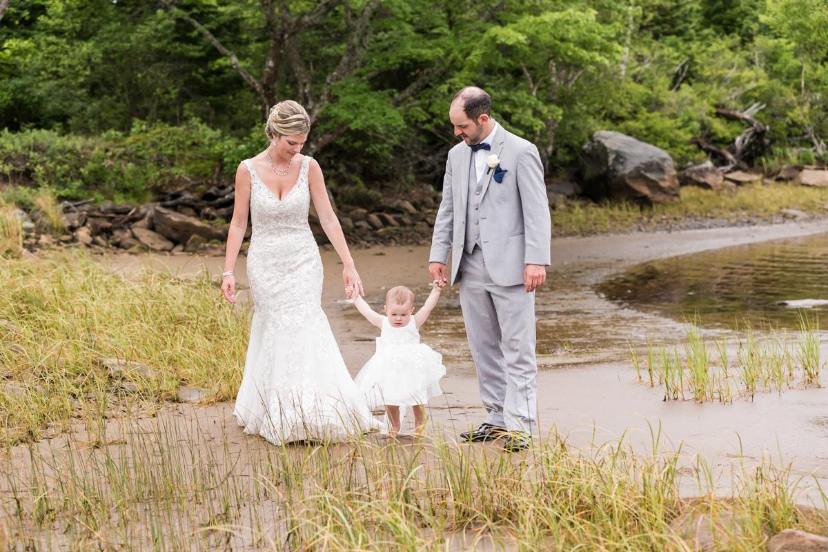 wedding-photography-cape-breton-magaree-294.jpg