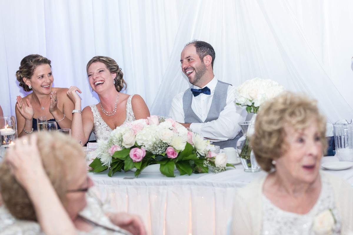 wedding-photography-cape-breton-magaree-298.jpg
