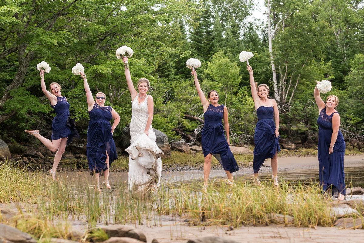wedding-photography-cape-breton-magaree-297.jpg