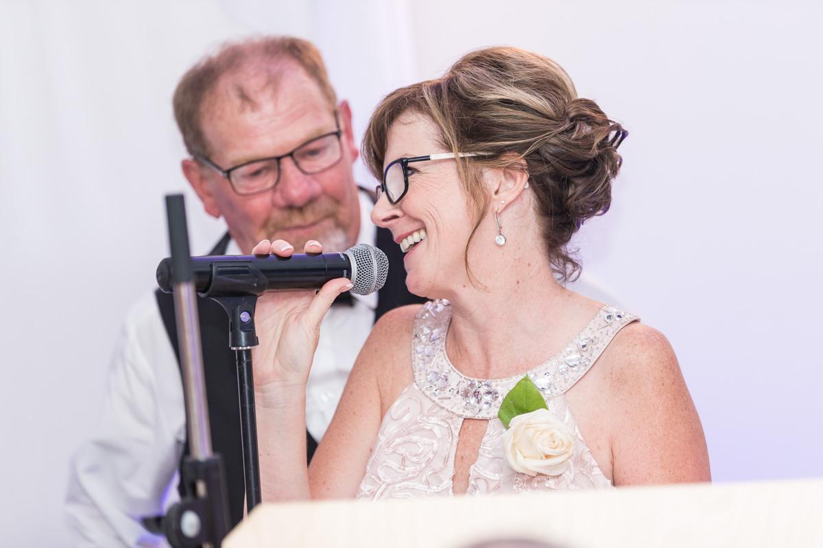 wedding-photography-cape-breton-magaree-301.jpg