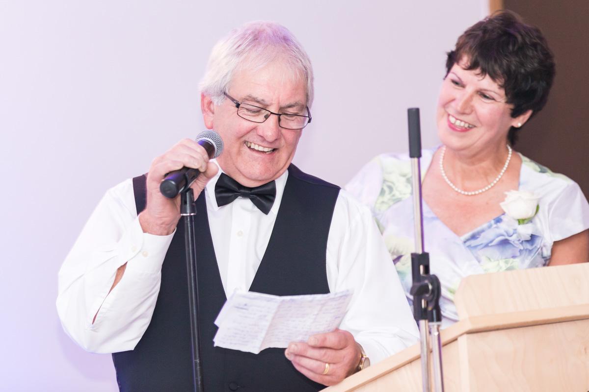 wedding-photography-cape-breton-magaree-302.jpg