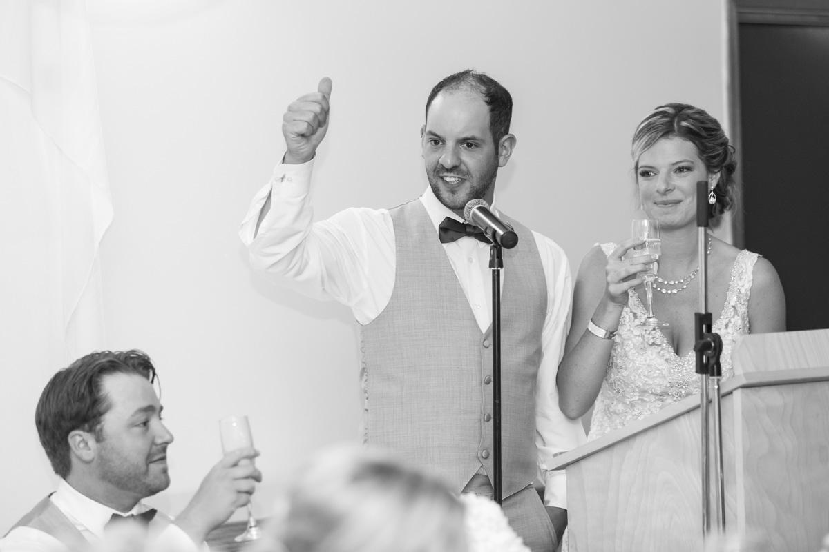 wedding-photography-cape-breton-magaree-303.jpg