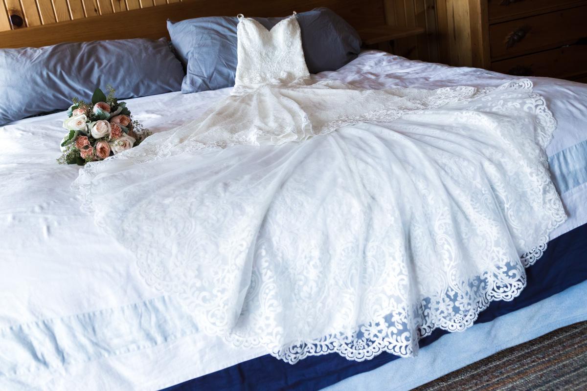 wedding-photography-cape-breton-magaree-224.jpg