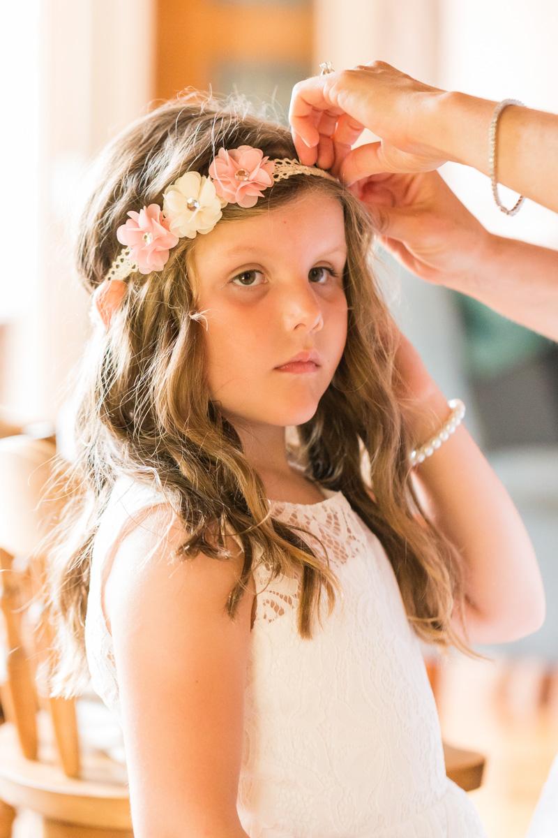 wedding-photography-cape-breton-magaree-226.jpg