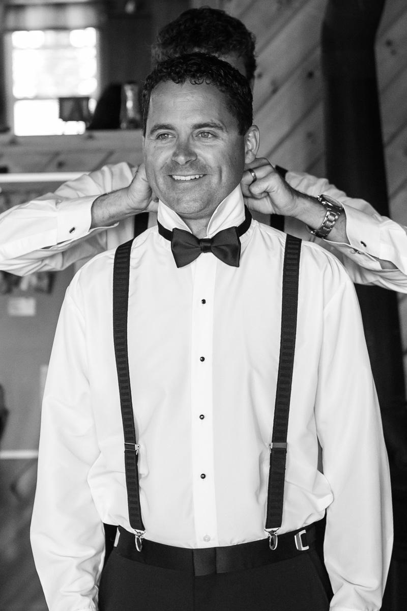 wedding-photography-cape-breton-magaree-227.jpg