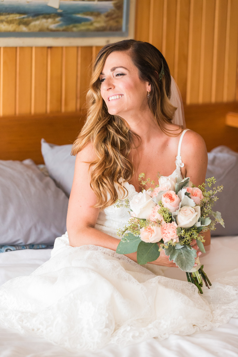 wedding-photography-cape-breton-magaree-228.jpg