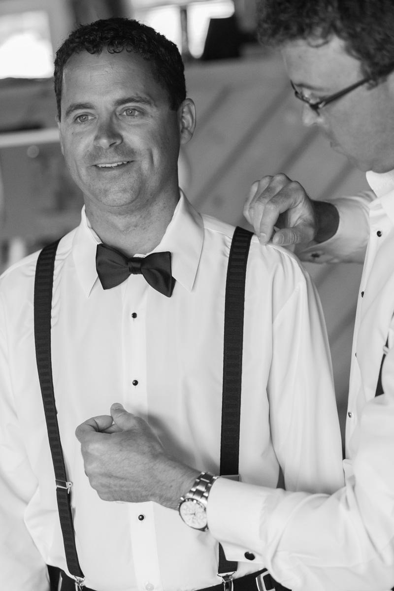 wedding-photography-cape-breton-magaree-229.jpg