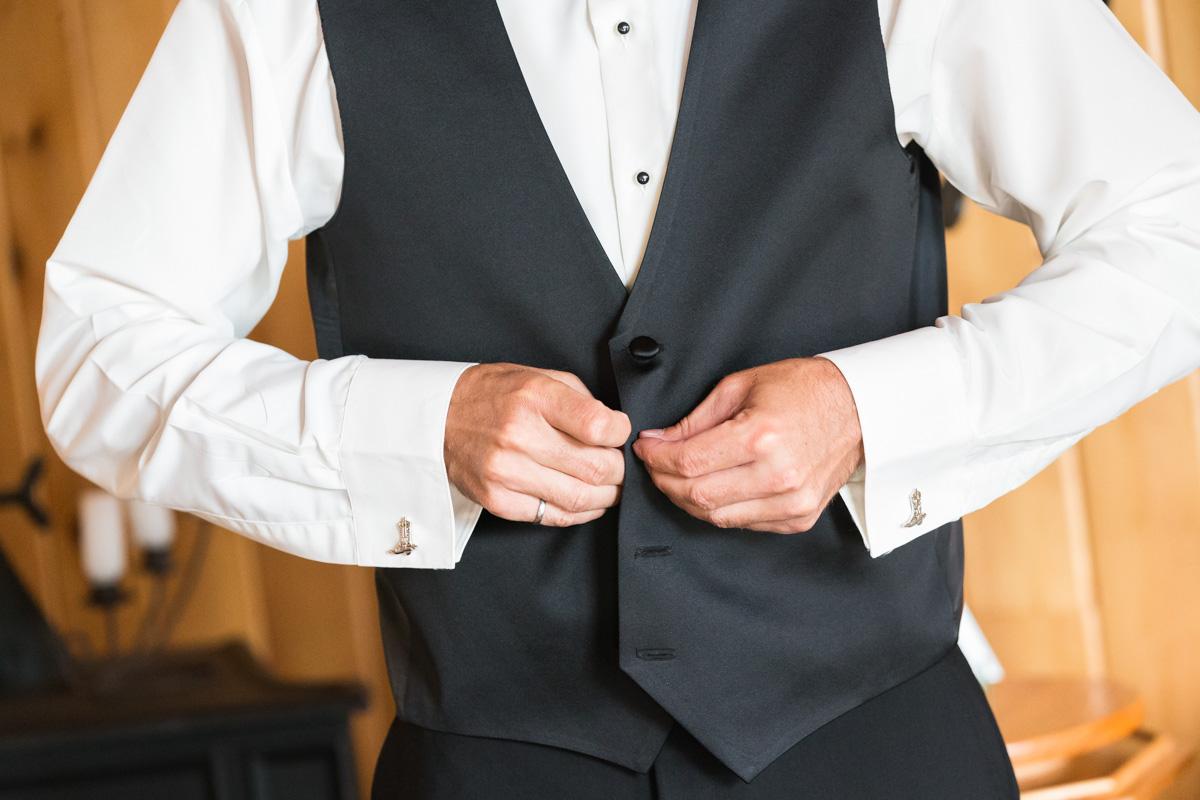 wedding-photography-cape-breton-magaree-230.jpg