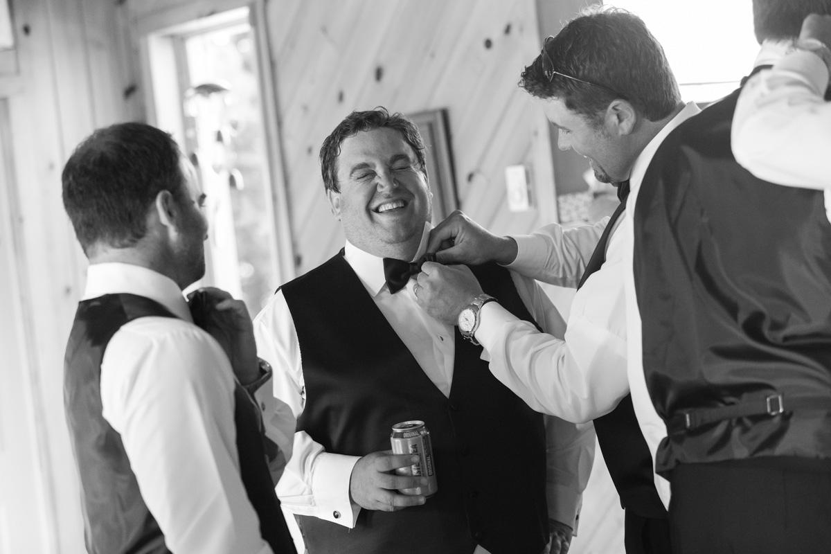 wedding-photography-cape-breton-magaree-232.jpg