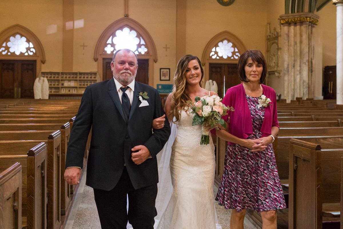 wedding-photography-cape-breton-magaree-236.jpg