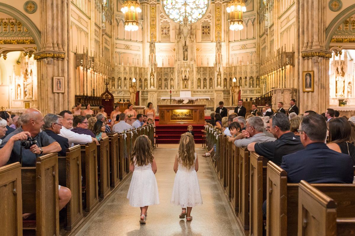 wedding-photography-cape-breton-magaree-235.jpg