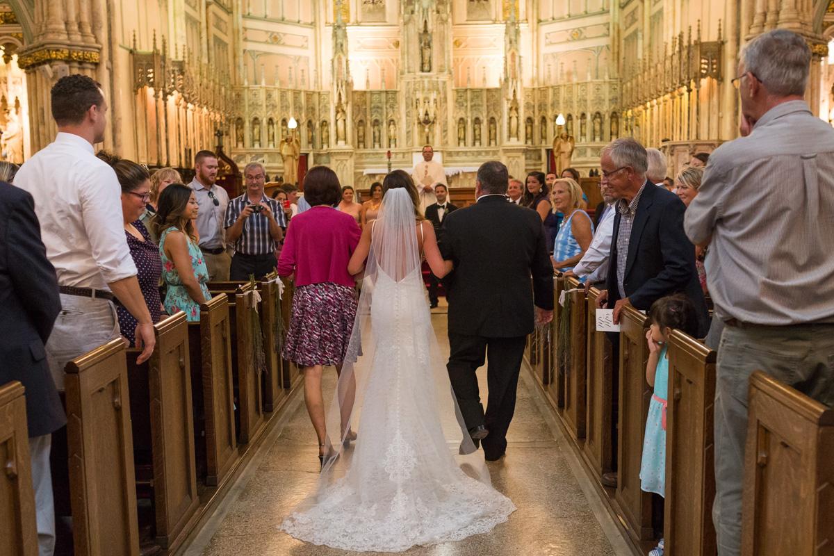 wedding-photography-cape-breton-magaree-237.jpg