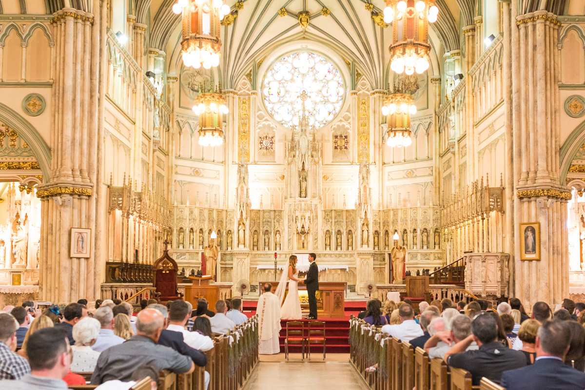 wedding-photography-cape-breton-magaree-238.jpg