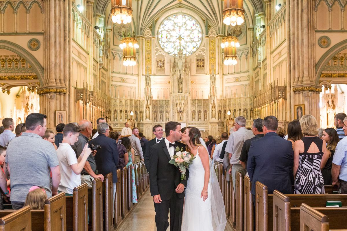 wedding-photography-cape-breton-magaree-239.jpg